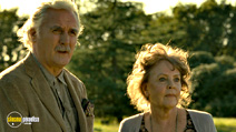 A still #18 from Quartet with Pauline Collins and Billy Connolly
