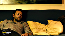 A still #5 from Pusher (2012) with Richard Coyle