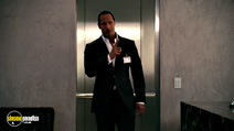 A still #6 from Get Smart with Dwayne Johnson