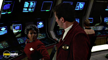 Still #6 from Star Trek 5: The Final Frontier