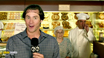 A still #2 from Bruce Almighty with Jim Carrey