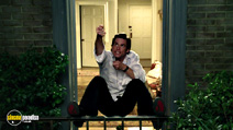 A still #7 from Bruce Almighty with Jim Carrey