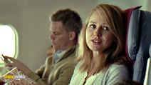 A still #9 from The Impossible with Naomi Watts