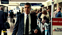 A still #5 from Up in the Air with George Clooney