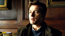 A still #6 from The Ghost with Ewan McGregor