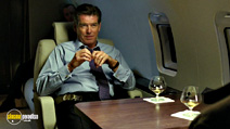 A still #8 from The Ghost with Pierce Brosnan