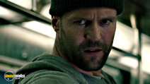 A still #6 from Safe with Jason Statham