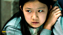 A still #7 from Safe with Catherine Chan