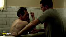 A still #6 from Irvine Welsh's Ecstasy (2011) with Adam Sinclair