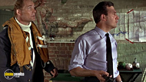 A still #2 from Battle of Britain (1969) with Robert Shaw