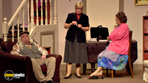 Still #2 from Mrs. Brown's Boys: Live Tour: Good Mourning Mrs. Brown