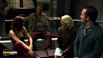 Still #7 from Battlestar Galactica: The Plan