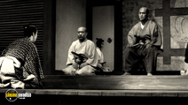 Still #6 from Harakiri