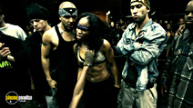 Still #2 from Stomp the Yard
