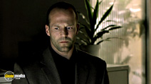 A still #7 from Chaos with Jason Statham