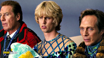 A still #17 from Blades of Glory with Craig T. Nelson, William Fichtner and Jon Heder