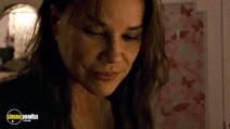 A still #4 from Black Swan with Barbara Hershey