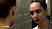 A still #6 from Black Swan with Ksenia Solo