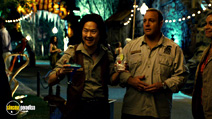 Still #3 from Zookeeper
