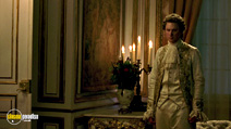 A still #2 from A Royal Affair