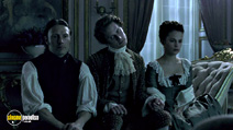 A still #5 from A Royal Affair with Mads Mikkelsen, Alicia Vikander and Mikkel Boe Følsgaard