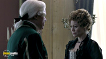 A still #8 from A Royal Affair