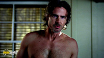 A still #4 from True Blood: Series 5 with Sam Trammell