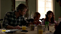 A still #9 from True Blood: Series 5 with Todd Lowe