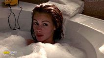 A still #11 from Pretty Woman with Julia Roberts