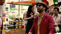 A still #11 from The Dictator