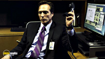 A still #3 from Codename: Geronimo (2012) with William Fichtner