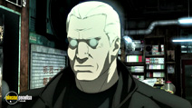 Still #7 from Ghost in the Shell 2: Innocence
