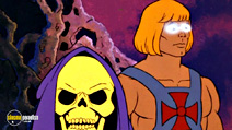 Still #7 from He-Man and the Masters of the Universe: Vol.1