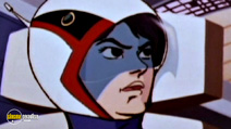 Still #3 from Battle of the Planets: Vol.1