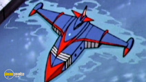 Still #8 from Battle of the Planets: Vol.1