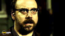 A still #2 from Shoot 'em Up with Paul Giamatti
