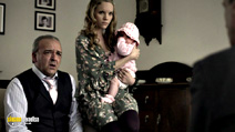 Still #5 from DCI Banks: Series 1