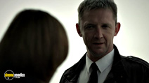 Still #8 from DCI Banks: Series 1