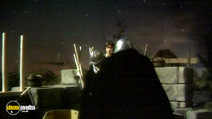 Still #8 from Sapphire and Steel: Assignments 1-3