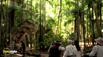 Still #2 from The Lost World: Series 1