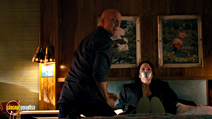A still #4 from Red with Bruce Willis