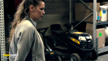 A still #7 from Rust and Bone