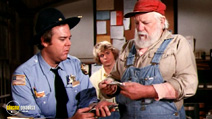 Still #4 from Dukes of Hazzard: Series 3