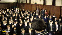 Still #1 from Grange Hill: Series 1 and 2