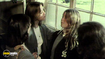 Still #5 from Grange Hill: Series 1 and 2