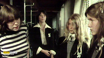Still #6 from Grange Hill: Series 1 and 2