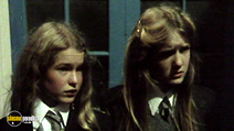 Still #7 from Grange Hill: Series 1 and 2