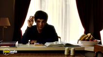 A still #3 from The Perks of Being a Wallflower with Logan Lerman