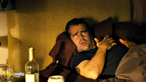 A still #20 from Seven Psychopaths with Colin Farrell