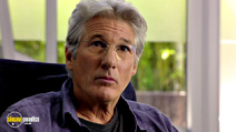 A still #8 from Movie 43 (2013) with Richard Gere